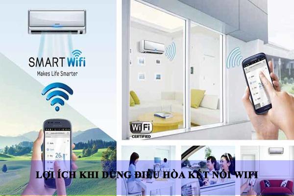 dieu-hoa-ket-noi-wifi