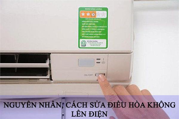 dieu-hoa-khong-len-dien