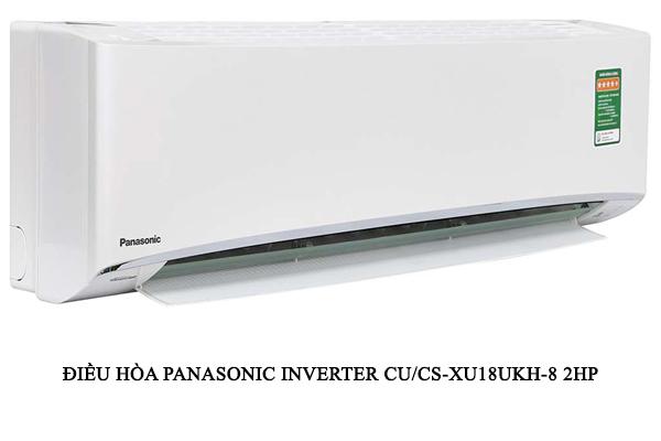 panasonic-inverter
