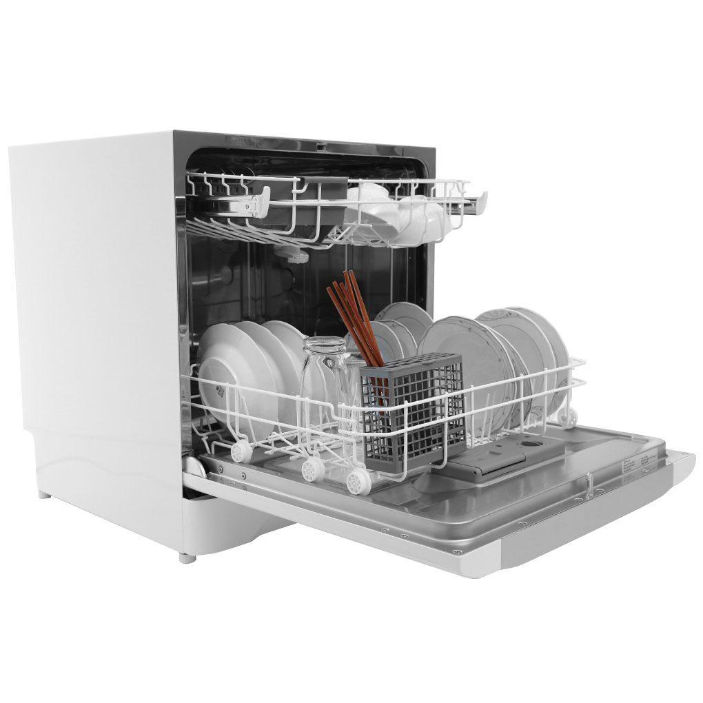 Sửa máy rửa bát 100% (Uy tín) | Sửa tại nhà {Giá rẻ}