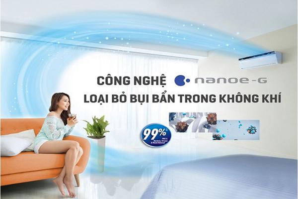 cong-nghe-nanoe
