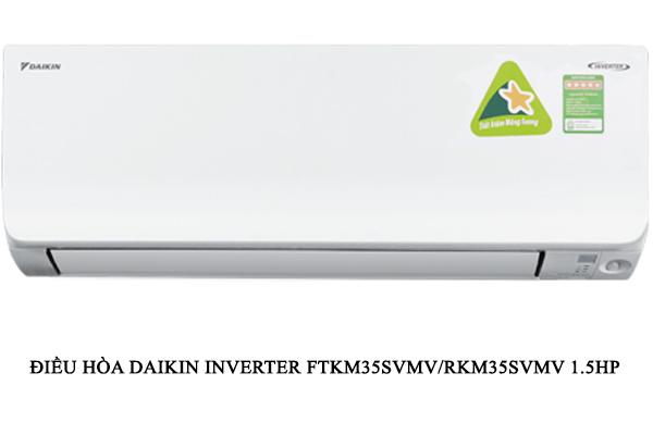 daikin-inverter