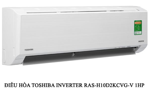 toshiba-inverter